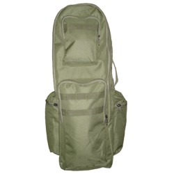 Рынок мамыри рюкзаки для металлоискателя рюкзак brevi rocky