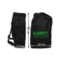 """Рюкзаки, сумки для металлоискателей.  Инструмент и снаряжение.  650. посредством федеральной почтовой службы  """"Почта..."""