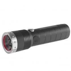 Фонарь Led Lenser Tac Torch